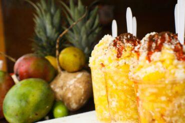 La Gastronomía Moreliana es muy variada, te invitamos a que la conozcas y pruebes